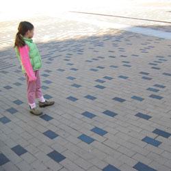 Dewey Square, South Station, Boston MA 02111
