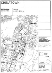 map_200