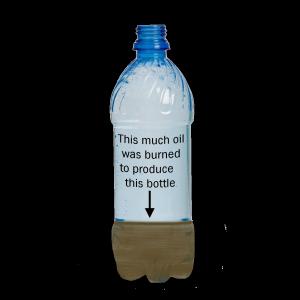 bottle thumb copy 2